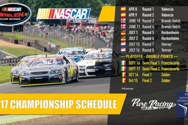 banner-calendar-2017-nasca-euro-series2818EE3F-19D9-403C-CEEE-DC6F15597DFF.jpg